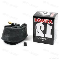 2.4/avec valve Schrader/ /50,8/cm 2/x BMX Bike Cycle int/érieur tubes 20/x 2.1