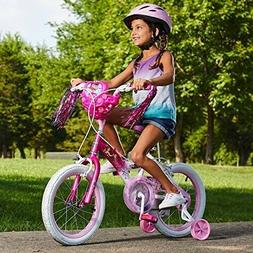 "12"" Disney Princess Girls Bike by Huffy, Choose Your Own Pri"