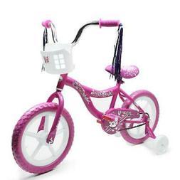 14 kid s bmx bike with coaster