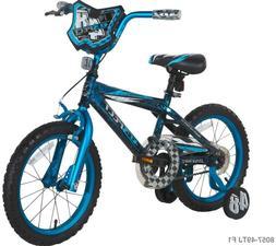 """16"""" Boy's Bike Kids Bicycle Outdoor Sport NEW"""