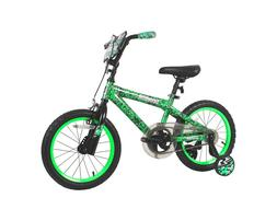 "Dynacraft 16"" Invader Boys Bike best kids bike"