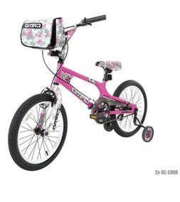 "18"" Shopkins Bike"
