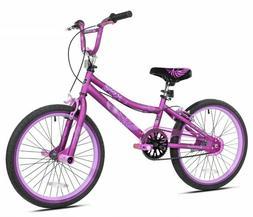 """✅Kent 20"""" 2 Cool Girls bike Brand New - Great Gift - In Ha"""