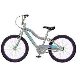 "Schwinn 20"" Astrid Kids Bicycle"