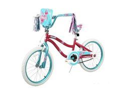 20 girls charmer bike
