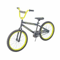 20 inch boys bike kids bmx bicycle