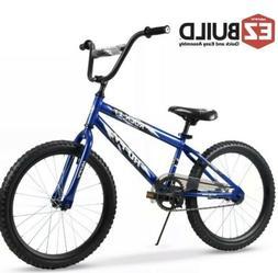 Huffy 20 Inch Boys Bike Rock It - BRAND NEW -
