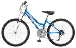 Girl's 20 Tide Mountain Bike