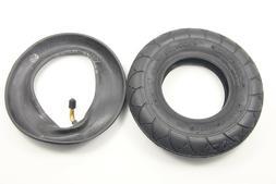 Sunlite Tube Thorn Res 20X1.50-1.95 Sv