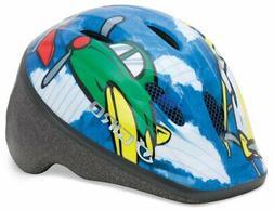 Giro 2013 Me2 Toddler Bike Helmet