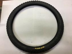 20x1.75 Bike Tire Vista comp-III BMX or childrens MTB 40psi