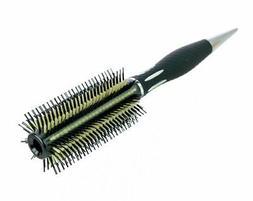 Kent 54mm 20-Row Radial Heat-Resistant Nylon Brush
