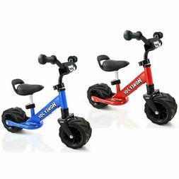 6 5 kids balance bike no pedal