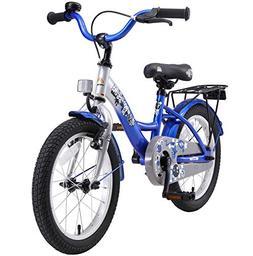 "BIKESTAR Kids Bike Children Bicycle Age 6 Years Boy Girl20/"" Inch Mountainbike"