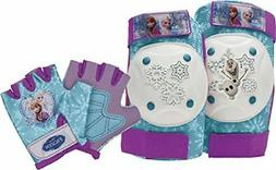 Bell 7063258 Disney Frozen Protective Gear