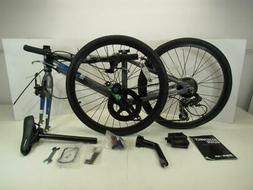 Diamondback Bicycles Insight 20 Complete Children's Performa