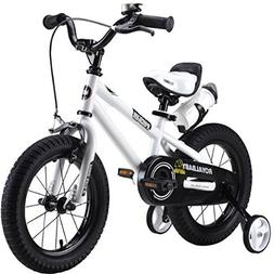 "Royalbaby Kids Bikes 12"" 14"" 16"" 18"" Available, Bmx Freestyl"