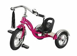 Schwinn Roadster Kid's Tricycle, 12-Inch Wheel