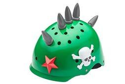 Schwinn SW77814-2 3D Spikes Child Helmet