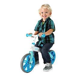 Yvolution Y Velo Junior | No-Pedal Balance Bike for Kids