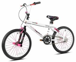 angel 20 inch girl s bicycle