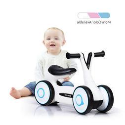 Baby Balance Bike Bicycle Mini Children Walker Toddler Toys