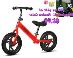 Baby Walker Balance <font><b>Bike</b></font> Children Two Wh