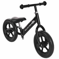 balance bike classic pedal learn