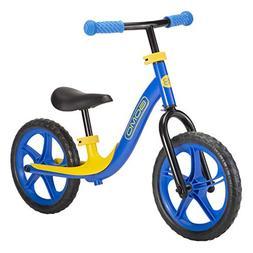 GOMO Balance Bike - Toddler Training Bike for 18 Months, 2,