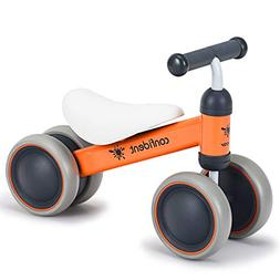Costzon Baby Balance Bikes, Mini Bike Bicycle, Children Walk