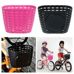 Bicycle Children Kids Girls Boys Bike Front Bicycle Cycle Sh