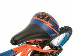Huffy Bicycle Company Pro Thunder Single-Speed Boys Bike, Ne
