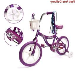 fbf7ff97cba Kids Bike Best Reviews   Discounts