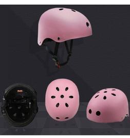 bike helmet cpsc certified adjustable kids
