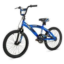Kent Bikes - Kent Full Tilt Boys Bike, 20-Inch Blue NEW + FR