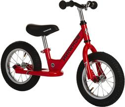 SCHWINN Bikes Toddler BALANCE BIKE, 12 Inch Without Pedals K