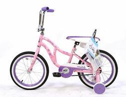 "Schwinn Bloom 16 "" Kid's Bike Single Speed Coaster Brake Pin"