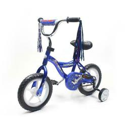 bmx 12 kids bike for 2 4