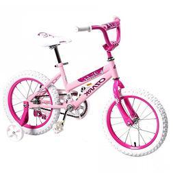bmx bike bicycle