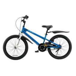 Royalbaby BMX Freestyle Boys Girls Bike Bicycle Cycling Kids