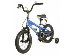 boy s bmx style bike kids 14
