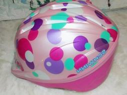 Schwinn Carnival Micro Bike Helmet