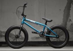 "Kink BMX Carve 2021  16"" Kids Bicycle"
