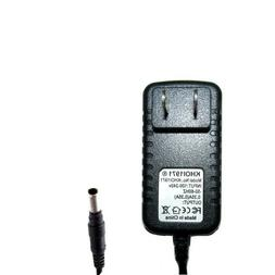 charger AC adapter 8801-46 PINK Dynacraft Surge Quad Girls r