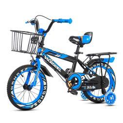 Children's bicycle 12 14 16 18 inch two wheel <font><b>bike<