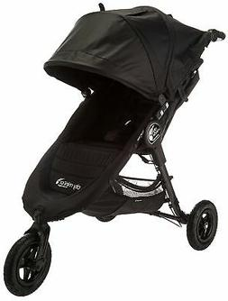 Baby Jogger City Mini GT Single Seat Baby Folding Stroller i