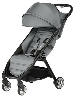 city tour 2 lightweight travel stroller free