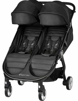 city tour 2 twin double lightweight compact