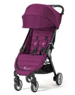 Baby Jogger City Tour Light Weight Single Child Stroller Vio