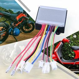 24V Controller Module ZK2430-D-FS For Razor Scooter E200 E30